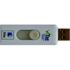 ViTre Mac USB - Kør ViTre direkte fra USB