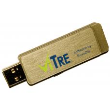 ViTre Windows USB - kør ViTre direkte fra en USB