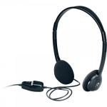 Logitech Dialog 220 Hovedtelefoner
