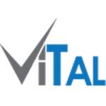 ViTal til Windows - Læs i Windows og på Internet