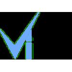 ViTre Mac (download)